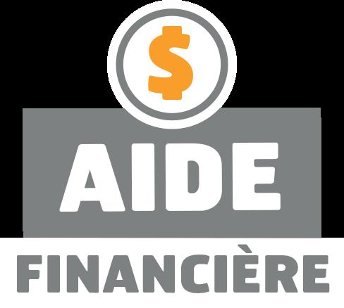 Aides financières; Services à la personne; 3 Forêts