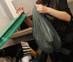 Aide ménagère - Ménage - Aide à domicile