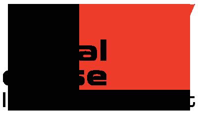 Département du Val d'Oise - allocation personnalisée d'autonomie